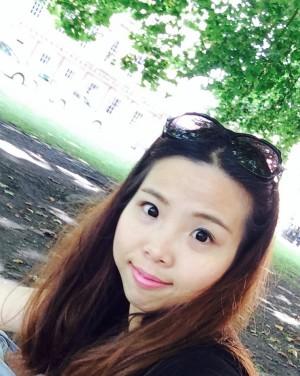 Yun Yu